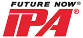 IPA Tools - Innovative Products of America