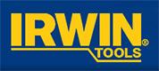 irwin-logo-newpt-desc2.jpg