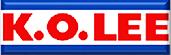 k.o.-lee-logo.jpg
