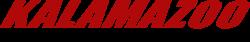 kalamazoo-logo1.png