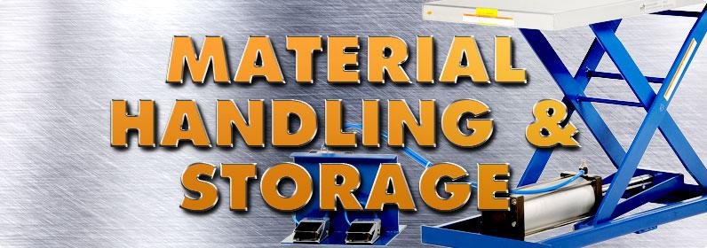 materialhandling.jpg