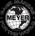 Meyer Gage