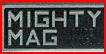 mighty-mag-logo.jpg