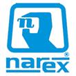 narex-logo.jpg
