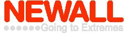 newall-logo-newpt-desc.png