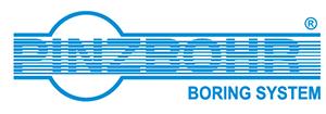 pinzbohr-logo.jpg