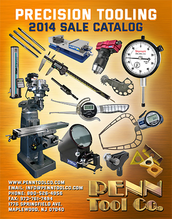 2014 Sale Catalog