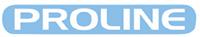 proline-logo.jpg