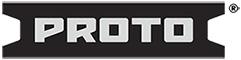 Proto Industrial