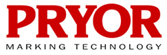 Pryor Marking Technology
