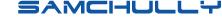 samchully-logo.jpg