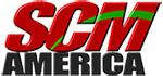 SCM America