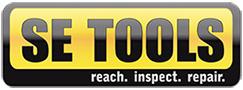 SE Tools