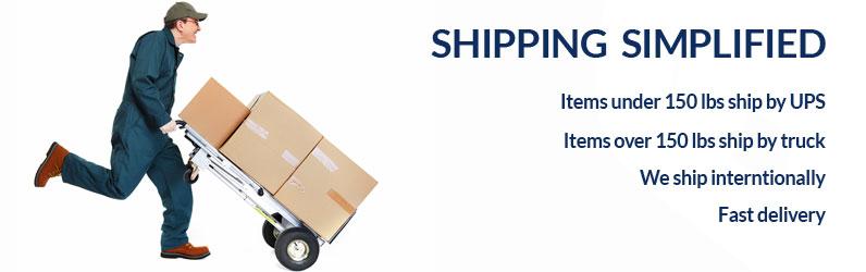 shippingheader4.jpg