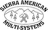 Sierra American