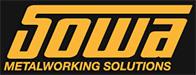 sowa-logo-newpt-desc.jpg