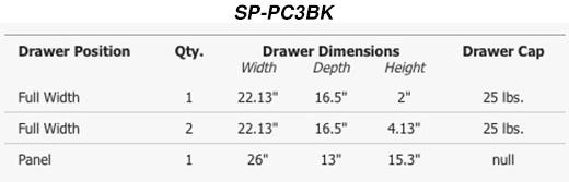 sp-pc3bk-table.jpg