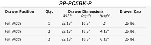 sp-pc5bk-p-table.jpg