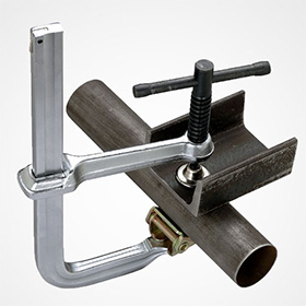 strong-hand-4in1-clamp-no2-pipe-desc.jpg