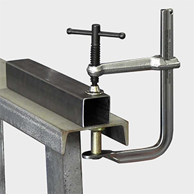 strong-hand-4in1-clamp-no4-step-over-desc.jpg