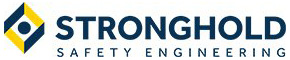 Stronghold Safety Engineering