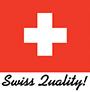 swiss-quality-logo.jpg