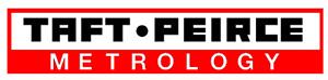 taft-peirce-logo.jpg