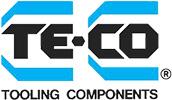 te-co-logo-newpt-desc.jpg