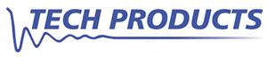 tech-products-logo.jpg