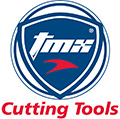 Toolmex Cutting Tools