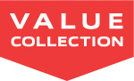 Value Collection