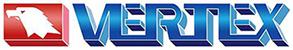 Vertex Machinery and Tools