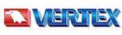 vertex-logo.jpg