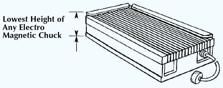 walker-lpb-electromagnetic-chuck-pic2 jpg