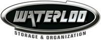 Waterloo Industries