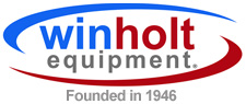Winholt Equipment