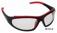 PRO-SAFE Flashfire Safety Glasses