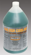 Baileigh Coolant, 1 Gallon Saw Coolant - B-COOL1