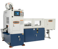 Baileigh Tungsten Carbide Automatic Cold Saw - CS-70NC