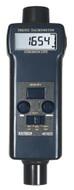 Extech Tachometer/Stroboscope #461825 - 51-416-6