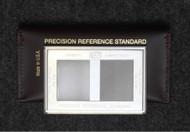 GAR Precision Reference Standard PRS - 30-694-4