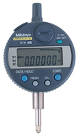 Mitutoyo Absolute Digimatic Indicator ID-C Series 543 Bore Gage Application