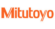 Mitutoyo Pole Type Stand for Stereo Microscopes Series 377 - 377-412