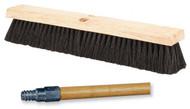 PRO-SOURCE Natural Fiber Indoor Brooms