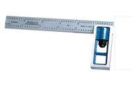 "PEC Tools 4"" E/M Double Square Model #7104-264 - DS-540"