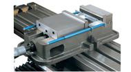 "Precise Parallel Separator, Fits 4"", 5"", & 6"" Milling Vise - KPS-6000"