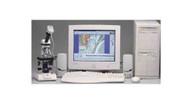 Prestige Value Moticam 1000 & 2000 Digital Camera & Software - 21661900