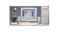 Prestige Value Moticam 1000 & 2000 Digital Camera & Software