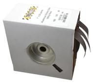 "Tru-Maxx Shop Rolls, Assortment Pack, 1"" Width, 80/120/180 Grit - 64-166-2"