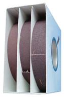 Tru-Maxx Shop Rolls, Assortment Packs